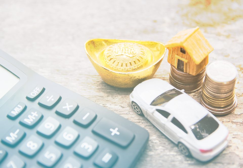 meilleur taux d assurance cr dit immobilier sur un comparateur immobilier. Black Bedroom Furniture Sets. Home Design Ideas
