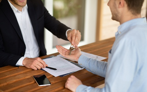 acheter un immobilier de luxe à Mougins